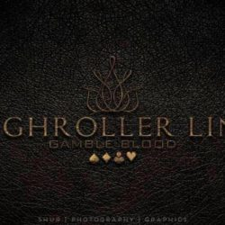 High Roller Line