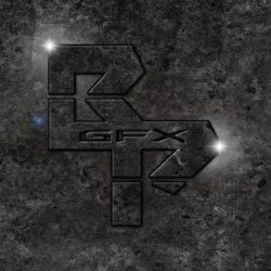 BP GFX